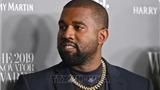 Bầu cử Mỹ 2020: Nghệ sĩ nhạc rap Kanye West bất ngờ thông báo tranh cử