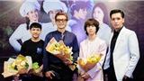 Phim 'Vua bánh mì' lên sóng TVHL1 tối nay: Bạch Công Khanh 'đối đầu' Quốc Huy