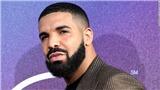 Drake công bố ngày phát hành album 'Certified Lover Boy'