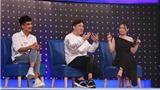 'Giọng ải giọng ai' tập cuối:Khắc Việt tái hợp với Dương Hoàng Yến trong bản hit 'Yêu mà'