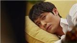 Truyện cười: Khó ngủ, muốn ngủ