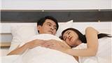 'Bánh mì ông Màu': 'Tiểu tam' giả bộ sợ ma, nhức đầu để 'lên giường' cùng đồng nghiệp
