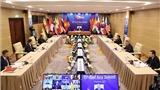 ASEAN 2020: Nga ủng hộ 'Tuyên bố Hà Nội'