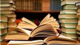 Nhớ thời đọc sách khi xay lúa