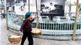 Sách ảnh 'Hà Nội 1967 -1975' củaThomas Billhardt:Có một Hà Nội thời chiến như thế…