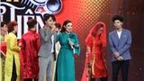 'Bài hát đầu tiên': Phi Nhung 'rap' nhạc quê hương, thử sức với EDM