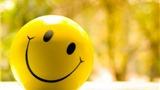 Truyện cười: Tại sao lại khóc?