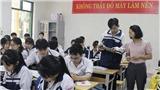 Những điều thí sinh thi tốt nghiệp THPT 2021 cần ghi nhớ