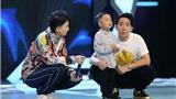 'Siêu tài năng nhí': Ở nhà Trấn Thành thường bị Hari Won cho 'ăn roi'