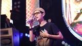 Dàn thí sinh Y2K casting Rap Việt mùa 2