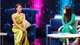 'Người ấy là ai' tuyển sinh mùa 4, Hương Giang sẽ ngồi ghế nóng?