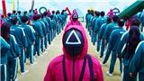 Cảnh bạo lực trong phim 'Squid Game' khiến học sinh bắt chước