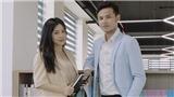 'Văn phòng đại chiến' - phim về ly hôn và mai mối lên sóng HTV7