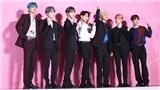 Tin Kpop: Nhìn BXH iTunes thế giới fan ngỡ BTS vừa phát hành album mới, 100 album hay nhất thập kỷ gọi tên 2 đại diện Kpop