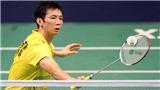 Tiến Minh nỗ lực vì huy chương SEA Games