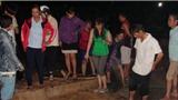Đồng Nai: chặn miệng cống trong đêm, tìm kiếm bé trai mất tích dưới mương thoát nước