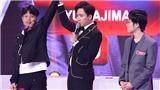 Đức Phước 'Siêu trí tuệ Việt Nam' thắng nhà vô địch Nhật Bản không phải vì giỏi, mà do đối thủ 'dỏm'?