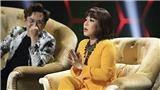 Việt Hương 'lỡ hẹn' khán giả Việt vì COVID-19, kể chuyện 'né dịch' ở Mỹ