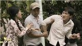 'Mẹ ghẻ': Bà Sang thuê giang hồ tạt a-xít người yêu của con trai
