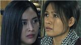 'Mẹ ghẻ': Vợ Phong thuê giang hồ đến gây sự với tình cũ của chồng