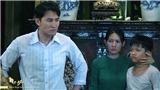 Mẹ ghẻ: Tuyết bị em gái Phong vạch trần âm mưu gài bẫy để làm dâu bà Sang