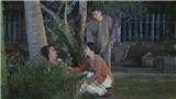 'Luật trời': Dì Trang giết người diệt khẩu, nhà ông Lâm nổi sóng gió