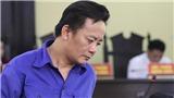 Vụ gian lận điểm thi tại Sơn La: Các bị cáo  ăn năn hối hận, xingiảm nhẹ hình phạt tù