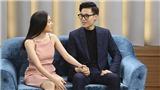 Diễn viên Phương Lan và bạn trai kém tuổi tuyên bố 'phải cưới' sau 'Mảnh ghép hoàn hảo'