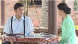 'Luật trời': Dì Trang tức giận vì cháu trai không phản kháng khi gia tài được chia đôi