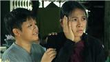 'Mẹ ghẻ': Diệu lại bị giang hồ chặn đánh giữa đường vì không nộp tiền bảo kê