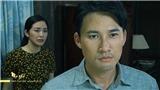 'Mẹ ghẻ': Sau 10 năm dang dở, Phong ngỏ lời muốn cưới Diệu ngậm ngùi từ chối