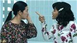 'Mẹ ghẻ': Tuyết cho người bắt cóc con gái, Phong vay nặng lãi để chuộc con