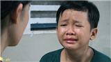 'Mẹ ghẻ': Diệu chết lặng khi con trai cố tình nhập viện để giành lại tình thương của mẹ