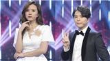'Người ấy là ai': Trấn Thành mai mối Midu cho Trịnh Thăng Bình