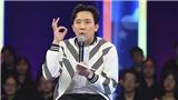 'Nhanh như chớp nhí': Hai ca sĩ 'làm ngơ' khi bị Trấn Thành thử trình tiếng Anh