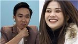 'Từ lạ thành thương': Anh Đức đau lòng khi 3 người đẹp phải ăn cơm 1 mình