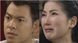 Luật trời: Bà chủ Lâm muốn hỏi cưới Quỳnh Lam cho chồng mình