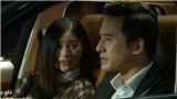 Mẹ ghẻ: Vừa hôn Thuý Diễm, Lương Thế Thành vội về ra mắt gia đình Thanh Trúc