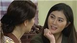 'Mẹ ghẻ': Thanh Trúc thừa nhận có tình cảm với Lương Thế Thành