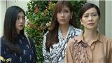 'Mẹ ghẻ': Toà chưa xử, bà Diệu tuyên bố nhận thua khiến Kiệt áy náy