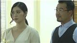 'Mẹ ghẻ': Thanh Trúc muốn hạ bệ Lương Thế Thành để trả thù cho mình và em gái
