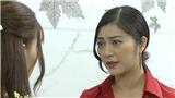 'Mẹ ghẻ': Chị em Thanh Trúc điều tra thân phận của Lương Thế Thành