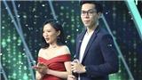 'Người ấy là ai': Trấn Thành mai mối BTV đúng gu cho nữ chính Mai Tường Vân