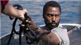 Câu chuyện điện ảnh: 'Tenet' khởi đầu ấn tượng trong thời kỳ bình thường mới