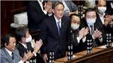 Thủ tướng Nhật Bản xác nhận chuyến thăm tới Việt Nam