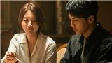'Vagabond' tập 9: Lee Seung Gi và Suzy cố thoát khỏi sự truy đuổi của nhóm sát thủ