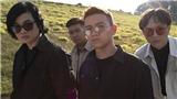 Chillies bán được 1.000 album đầu tay 'Qua khung cửa sổ'