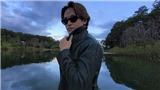 Hà Anh Tuấn tung bản ballad trước live concert 'Veston' tại Đà Lạt