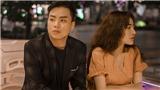 Nhạc sĩ Hứa Kim Tuyền phản pháo cáo buộc 'Sài Gòn đau lòng quá' đạo nhạc Hàn