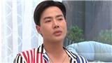 Ca sĩ Lưu Việt Hùng kể chuyện mắc Covid-19 ở Mỹ và tự điều trị tại nhà